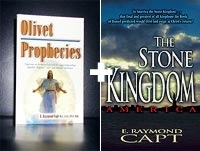 Olivet Prophecies and Stone Kingdom