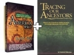 America B.C. and Tracing Our Ancestors
