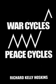 War Cycles Peace Cycles
