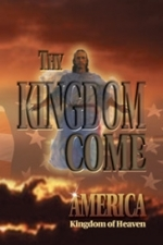 THY KINGDOM COME...Francis L. Hoffman