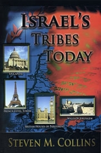 "ISRAEL\'S TRIBES TODAY.... ""Lost\"" Israel found!."