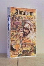 ABRAHAM Father of Many Nations (Paperback)