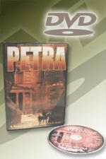 Petra and As Birds Flying (DVD)*