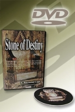 Stone Of Destiny (DVD)*