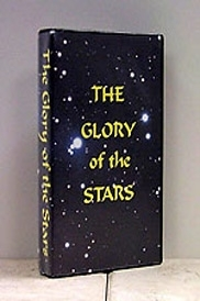 "The Glory Of The Stars [VHS - VIDEO]... (Also available on ""PAL (VHS)\"" or DVD Standard)"