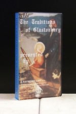 The Traditions Of Glastonbury [VHS - VIDEO]...(Also available on PAL (VHS) for Europe)